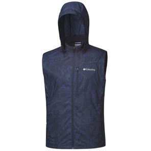 Men's Range to Lake™ Vest