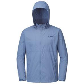 Men's Cove to Ridge™ Jacket