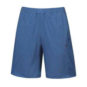 Men's Reserve to Runner™ Pant