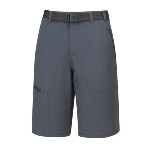 Men's Ridge to Spire™ Pant