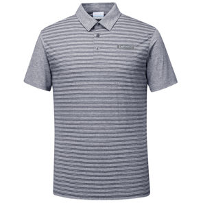 Men's Kennesaw Sweep™ Polo