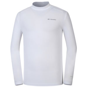 Men's Cove to Bend™ Turtle Neck