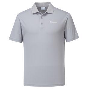 Men's Rim to Butte™ Polo