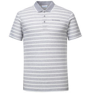 Men's Spray River™ Polo