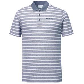Men's Spray River™ Polo