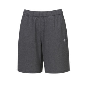 Men's Lake to Runner™ Short