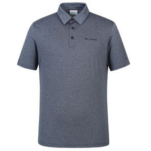 Men's Hill to Slope™ Polo