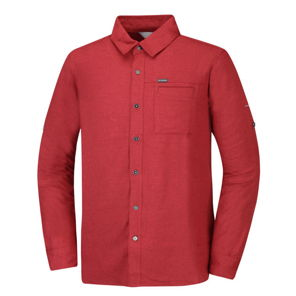 Pilsner Lodge™ II Long Sleeve Shirt