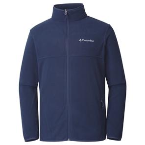 Fuller Ridge™ Fleece Jacket