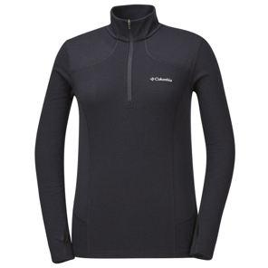 Dream Ridge™ 1/2 Zip Jacket