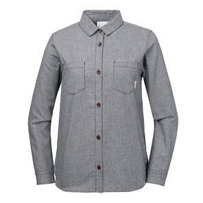 Fowl Pinnacle™ Long Sleeve Shirt