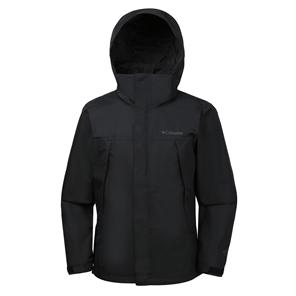 Wood Road™ Jacket