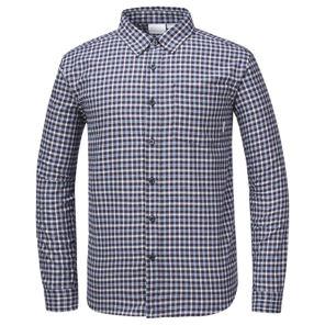 Wolftail Bowl™ Long Sleeve Shirt