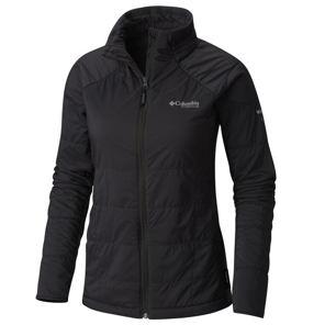Alpine Traverse™ Jacket