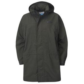 Gunstock Hike™ Jacket