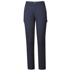 Womens Crystal Pass™ Pants