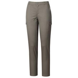 Crystal Pass™ Pants