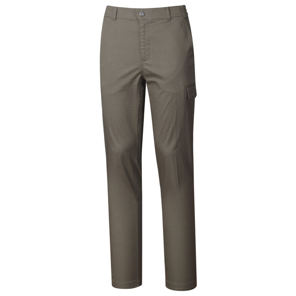 Men's Crystal Pass™ Pants