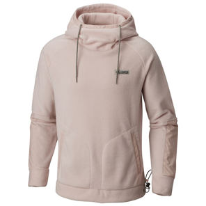 CSC Fleece™ Hoodie