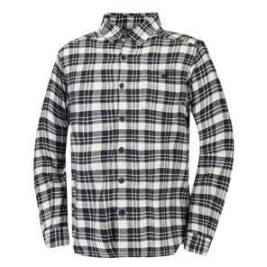 Cornell Woods™ Flannl Long Sleeve Shirt