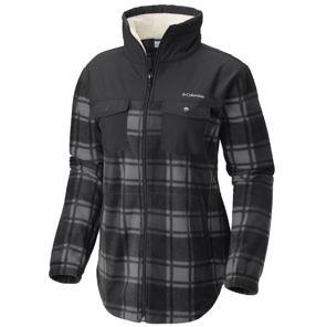 Benton Springs™ Overlay Fleece