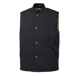 Washington Pinnacle™ Vest