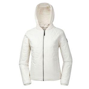 le Crest™ Jacket
