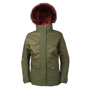 North Royal™ Interchange Jacket
