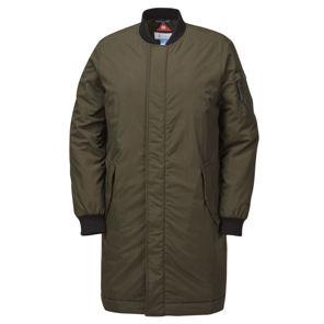 Elden Slope™ Insulated Jacket