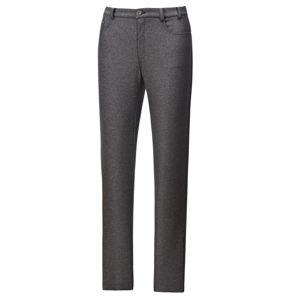 Women's Nowitna Road™ Pants