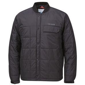Ms Elden Slope™ Insulated Jacket