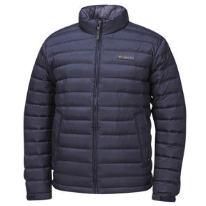 M's Flint Garden™ Down Jacket