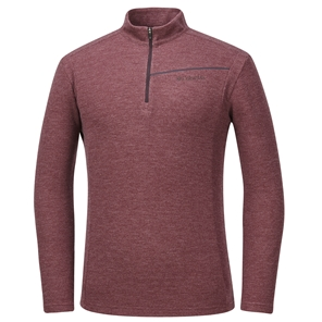 Doon Ridge™ HALF ZIP