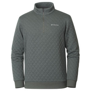 Men's Crested Avenue™ Zip up