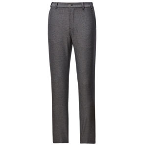 Men's Nowitna Road™ Pants