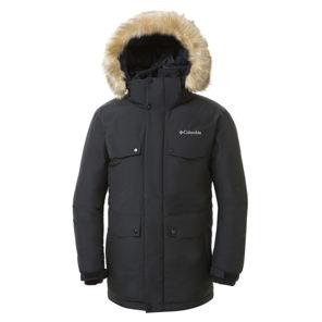Men's Oregon Avenue™Ⅱ Down Jacket