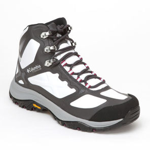 TERREBONNE™ MID OUTDRY™ EXTREME