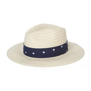 SPLENDIDSUMMER™ HAT