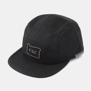 Red Pass™ Cap