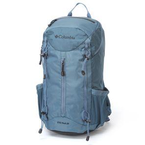 ETO Peak™ 20L Backpack