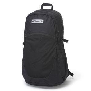 Jacks Rim™ 20L Backpack