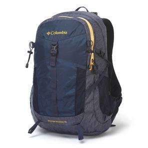 Blueridge Mountain™ Denim 30L Backpack