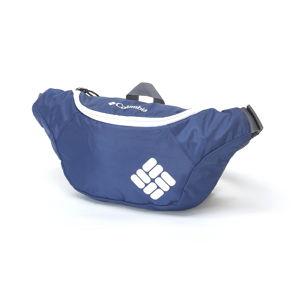 FIELD HIKER™LUMBAR BAG