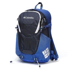 BRUNEAU CONE™ 15 Backpack