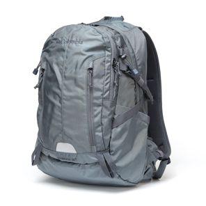 REDWOOD™ 30 PLUS  Backpack