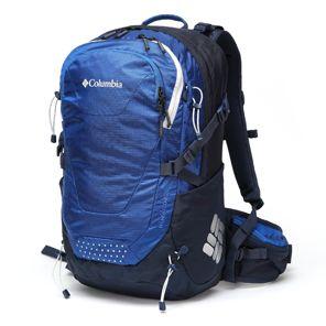 BRUNEAU CONE™ 28 Backpack