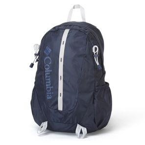 KEREU BEACH™ II 15 Backpack