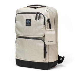 WELLS FOREST™ II  Backpack