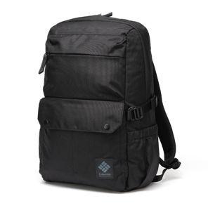 MASSIVE STREAM™ Backpack
