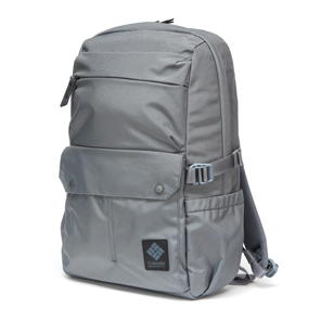 MASSIVE STREAM™ Backpack
